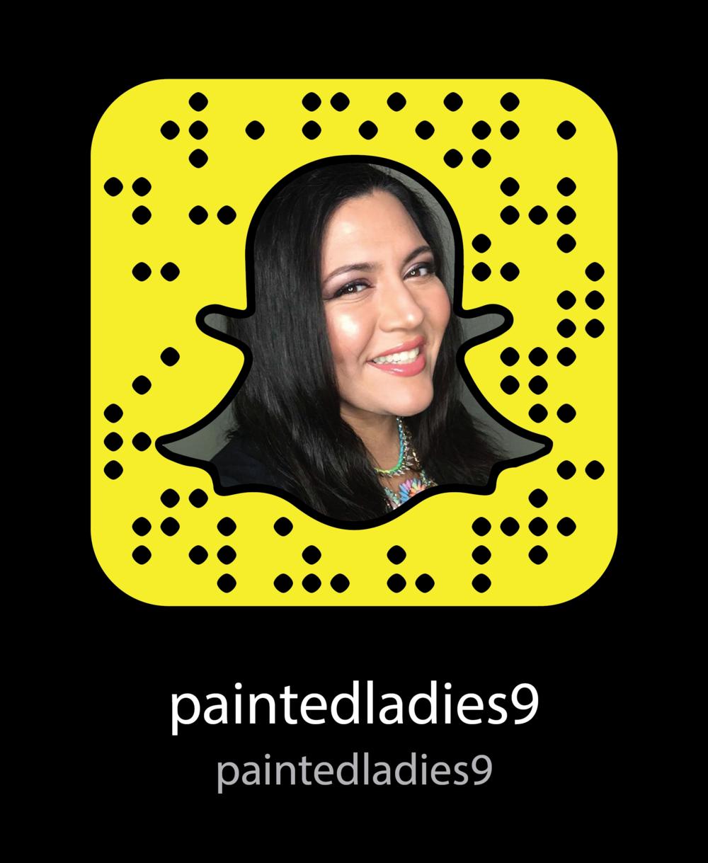 PaintedLadies9-Beauty-Bloggers-snapchat-snapcode.png