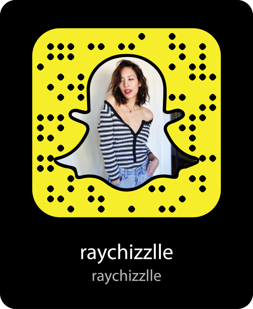raychizzlle-Beauty-Bloggers-snapchat-snapcode.png