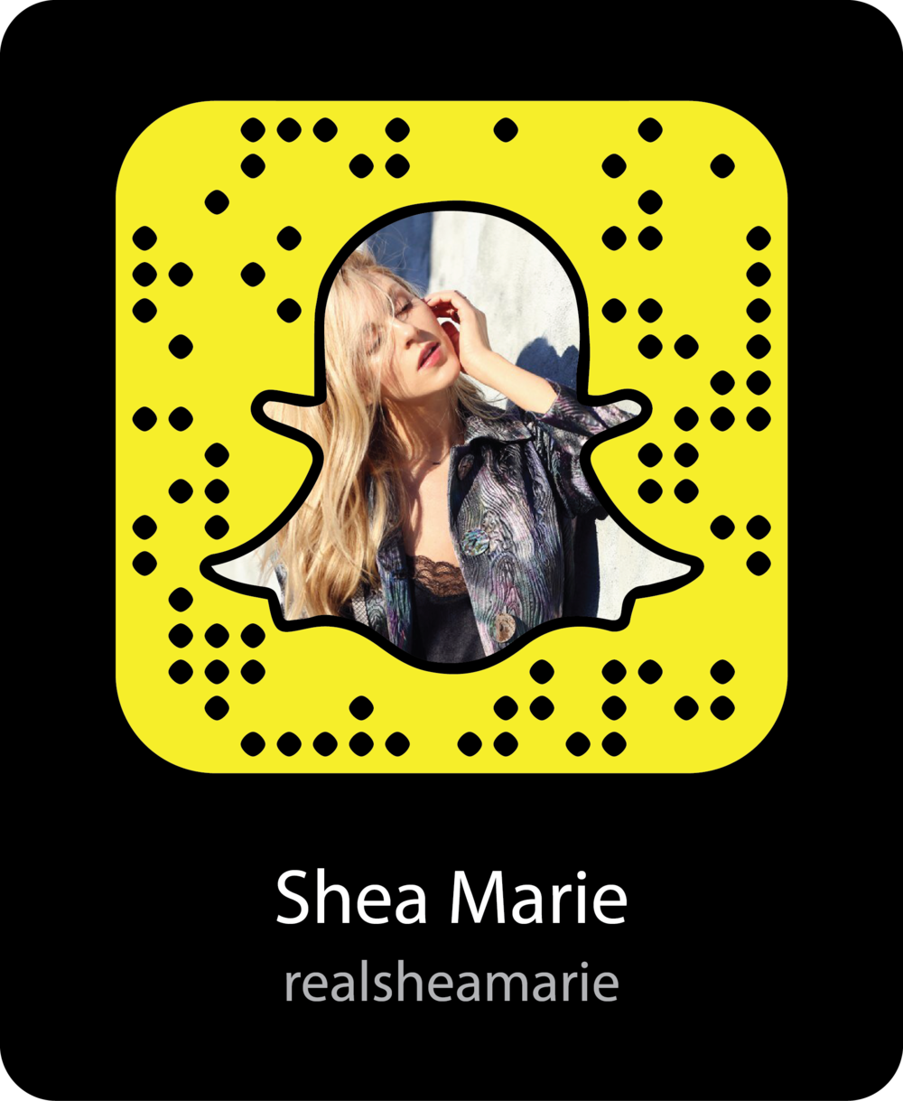 RealSheaMarie-Beauty-Bloggers-snapchat-snapcode.png
