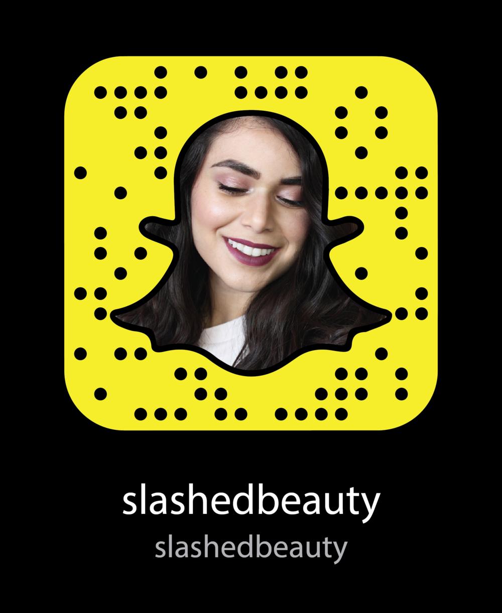 slashedbeauty-Beauty-Bloggers-snapchat-snapcode.png