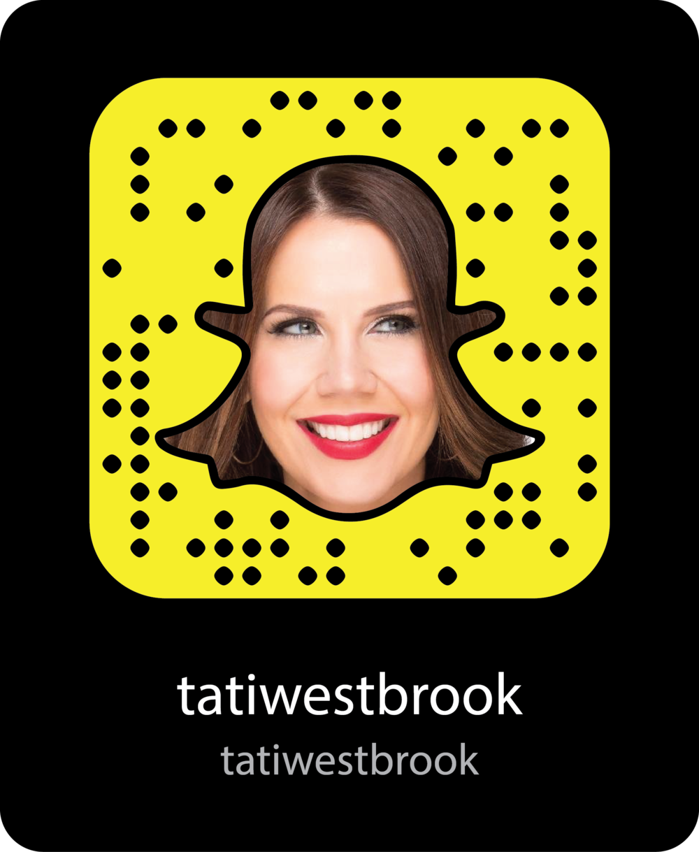 tatiwestbrook-Beauty-Bloggers-snapchat-snapcode.png