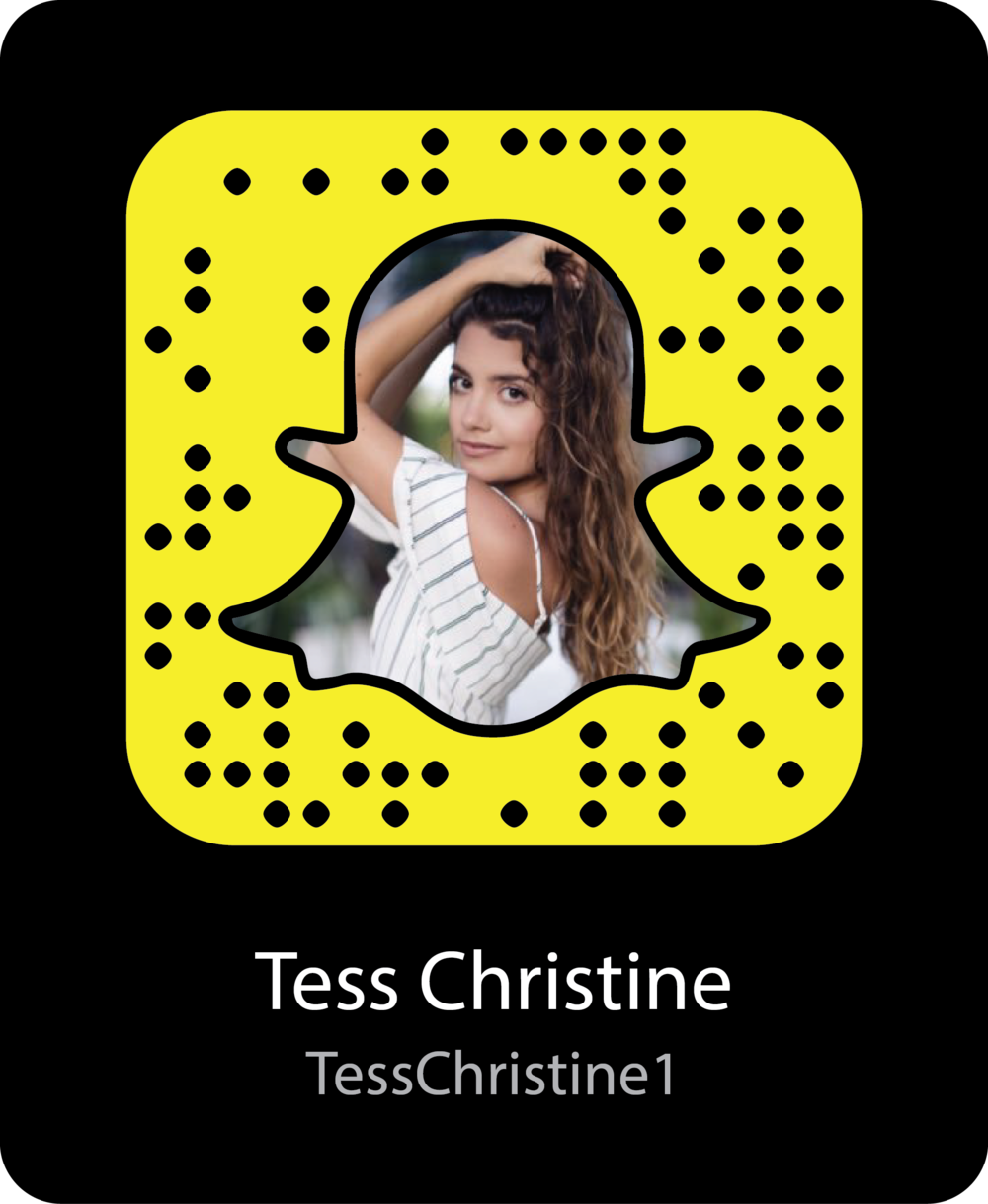 TessChristine1-Beauty-Bloggers-snapchat-snapcode.png