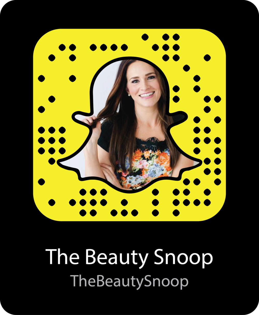 TheBeautySnoop-Beauty-Bloggers-snapchat-snapcode.png