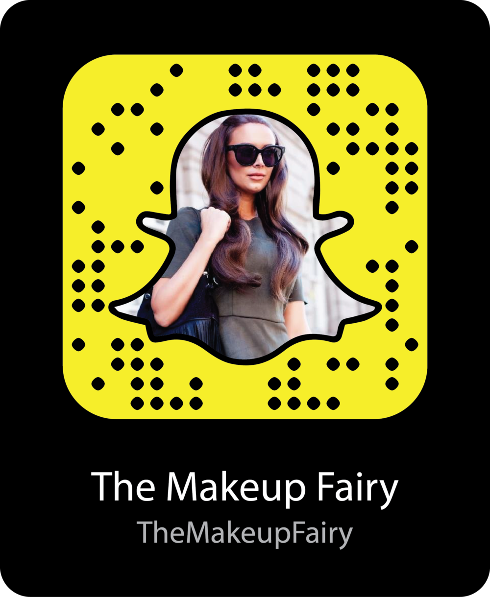 TheMakeupFairy-Beauty-Bloggers-snapchat-snapcode.png