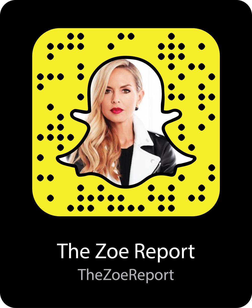 TheZoeReport-Beauty-Bloggers-snapchat-snapcode.png