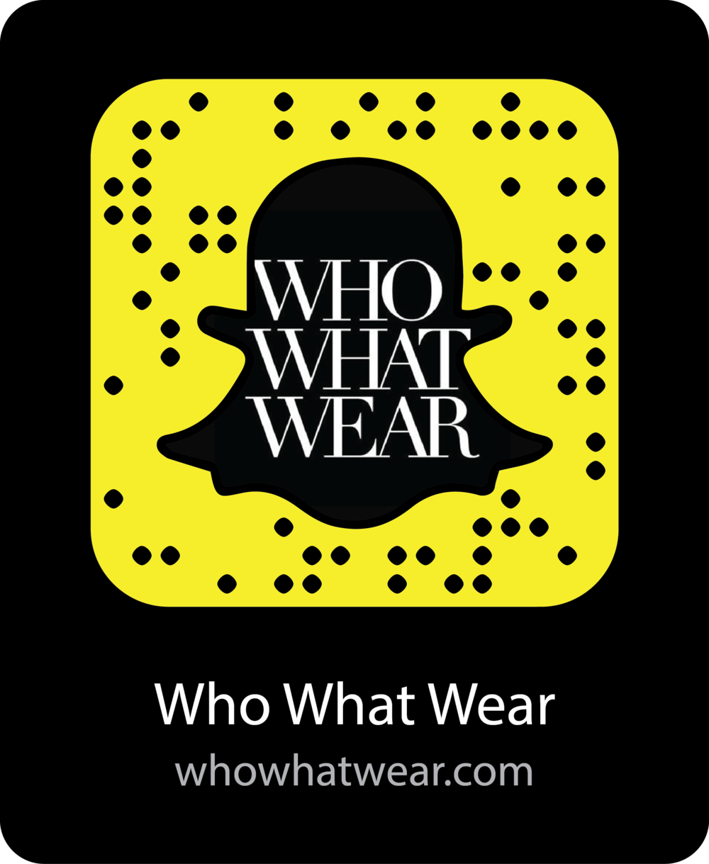 whowhatwear.com-Beauty-Bloggers-snapchat-snapcode.png