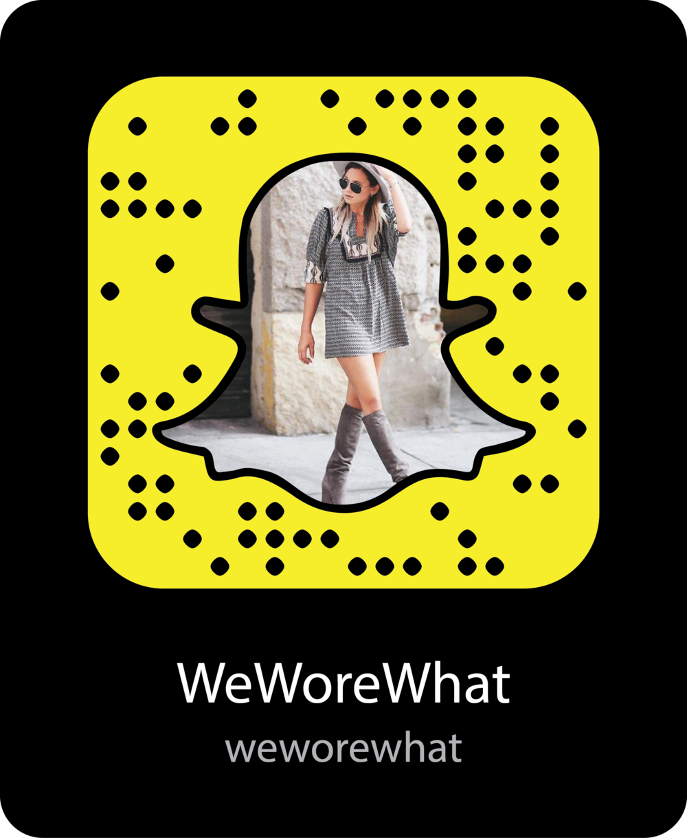 WeWoreWhat-Beauty-Bloggers-snapchat-snapcode.png