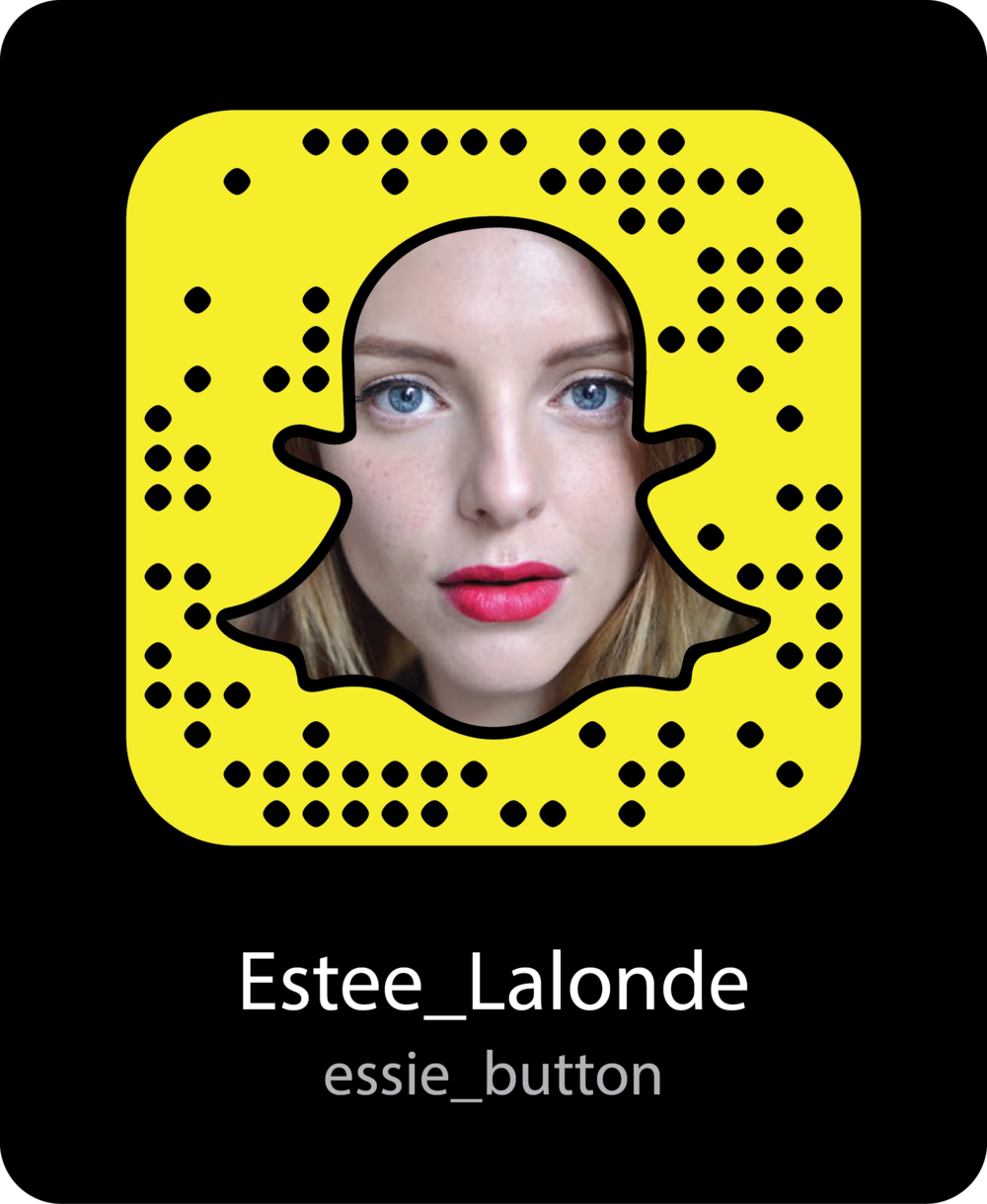 essie_button-Beauty-Bloggers-snapchat-snapcode.png