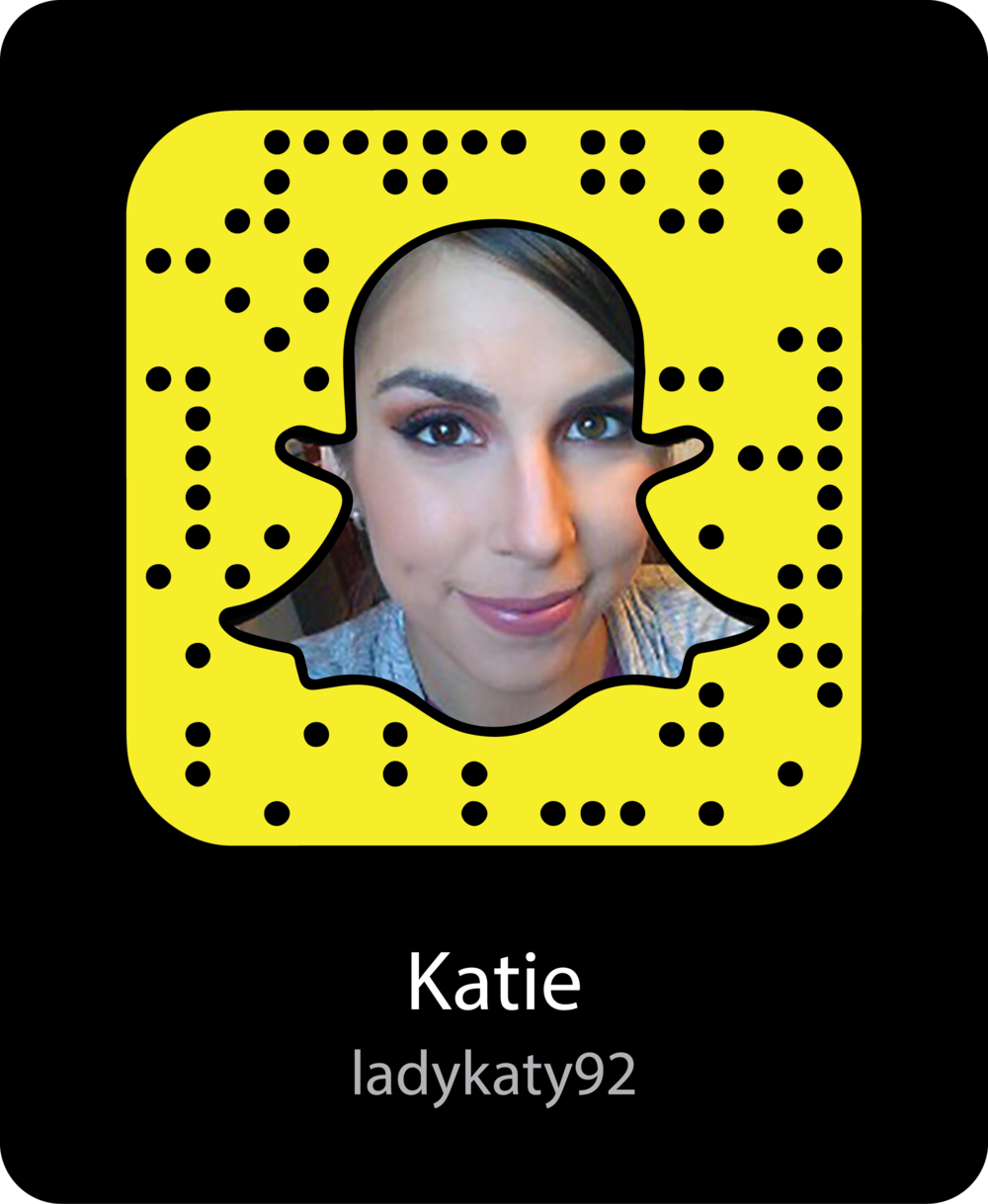 Ladykaty92-Beauty-Blogger-snapchat-snapcode.png