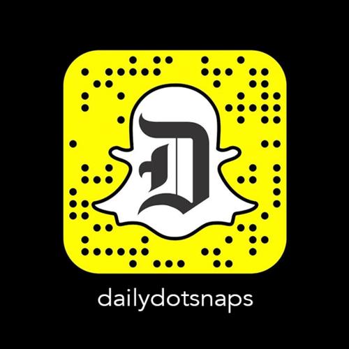 DailyDotSnaps_Daily_Dot_Snapchat_Snapcode.png