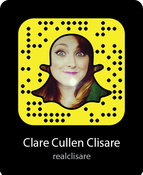 Clare_Cullen_Clisare.png
