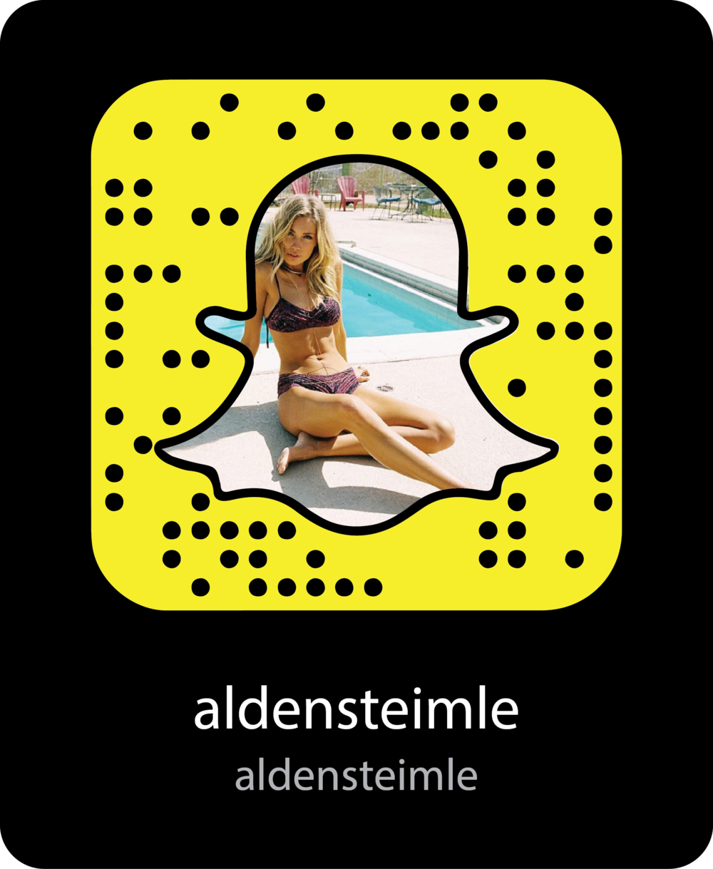 aldensteimle-Sexy-snapchat-snapcode.png
