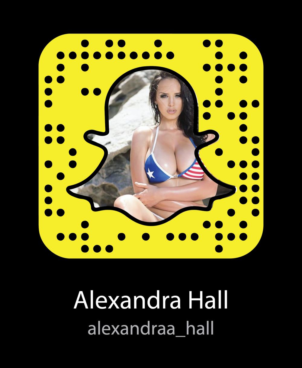 alexandraa_hall-Sexy-snapchat-snapcode.png
