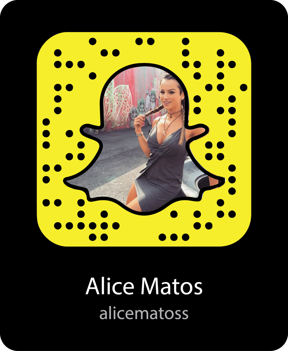 alicematoss-Sexy-snapchat-snapcode.png