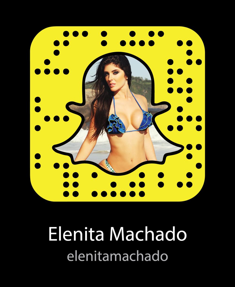 elenitamachado-Sexy-snapchat-snapcode.png