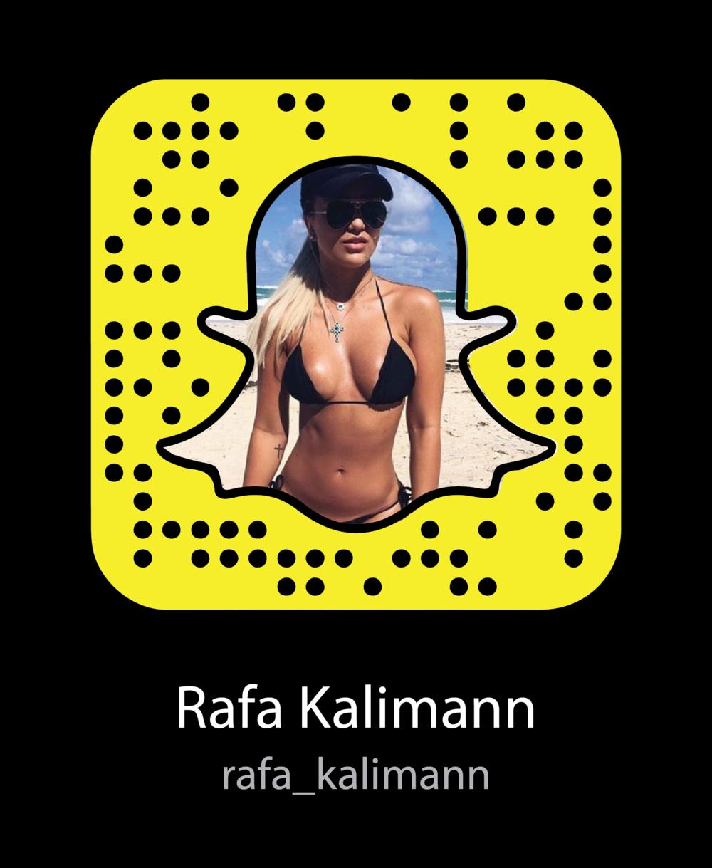 rafa_kalimann-Sexy-snapchat-snapcode.png