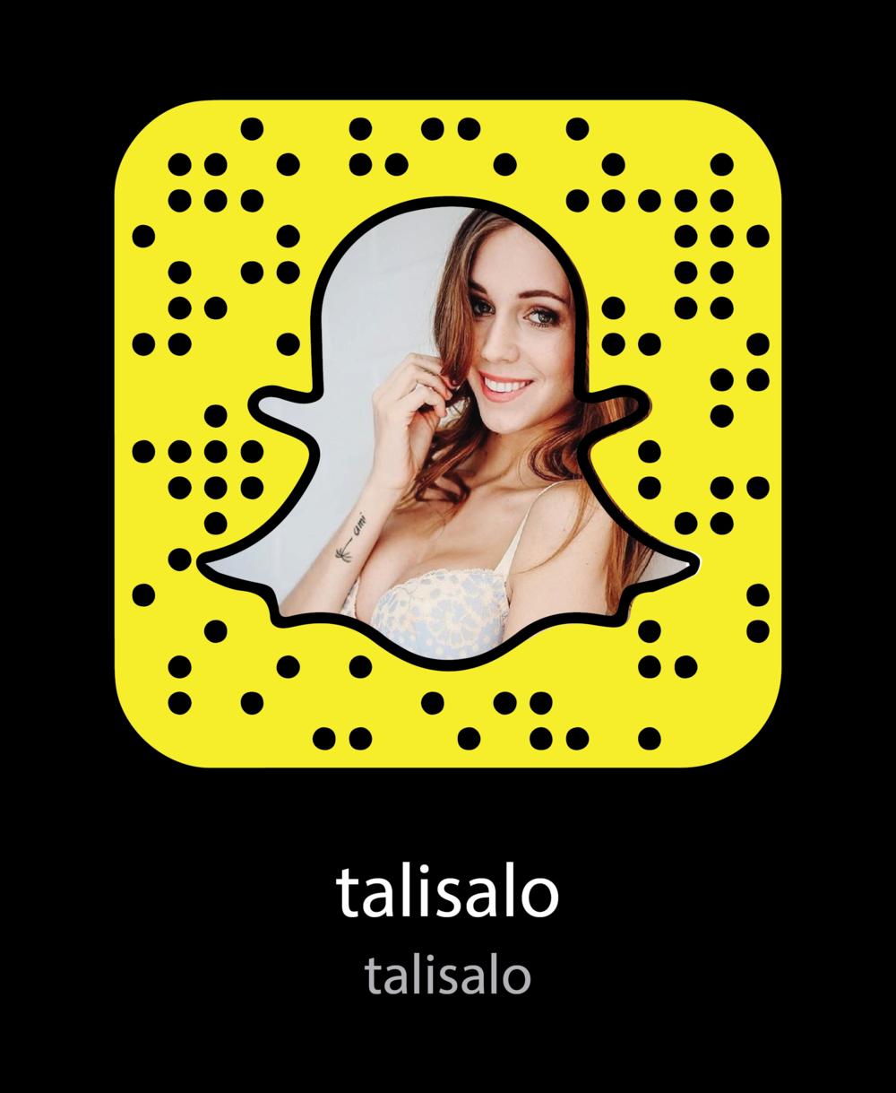 talisalo-Sexy-snapchat-snapcode.png