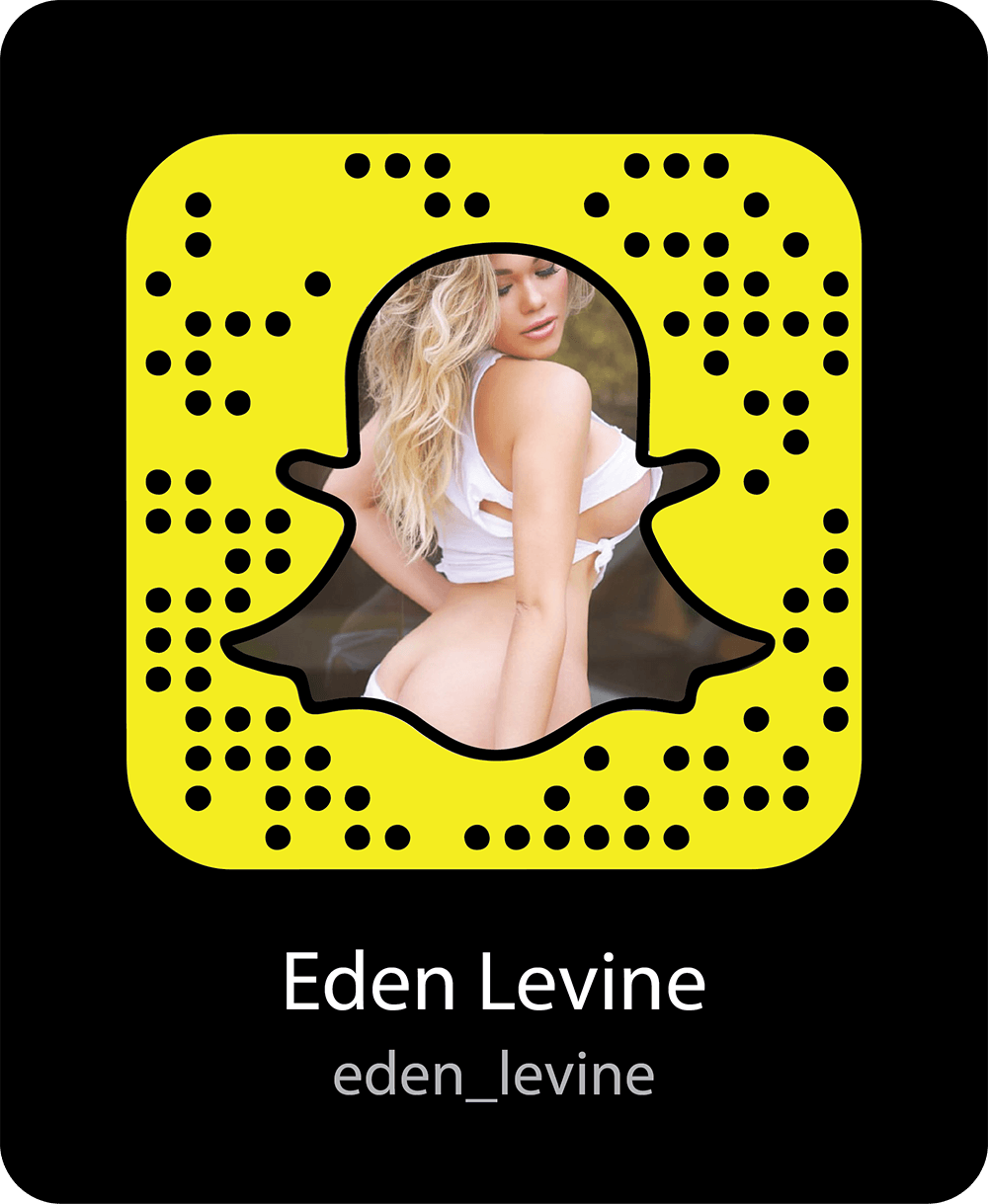eden-levine-sexy-snapchat-snapcode.png