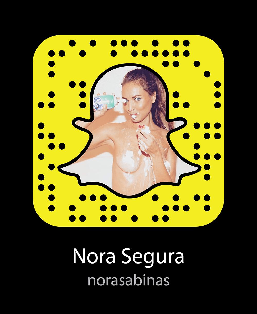nora-segura-sexy-snapchat-snapcode.png