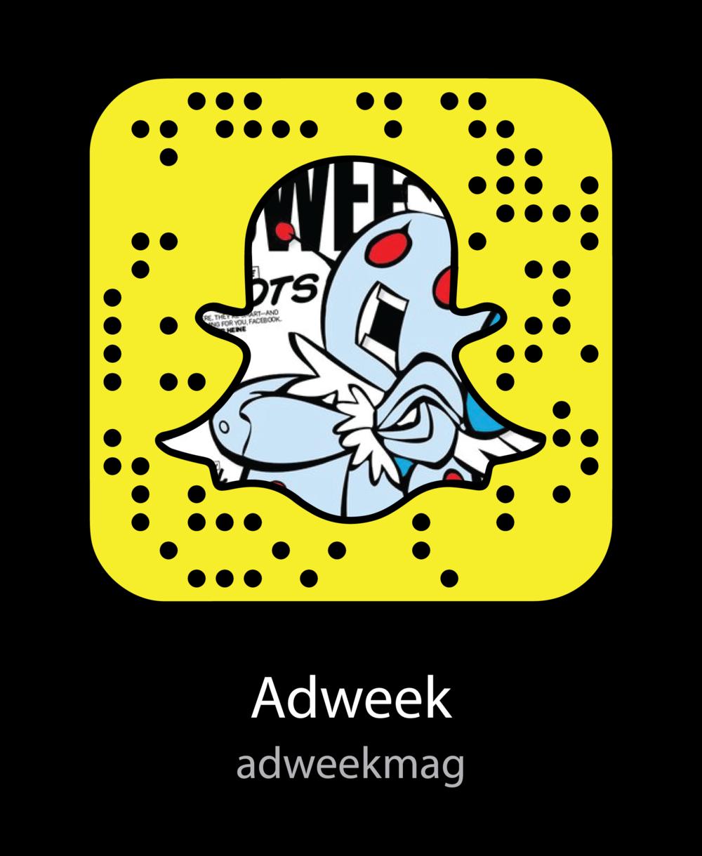 adweekmag-snapchat-snapcode.png