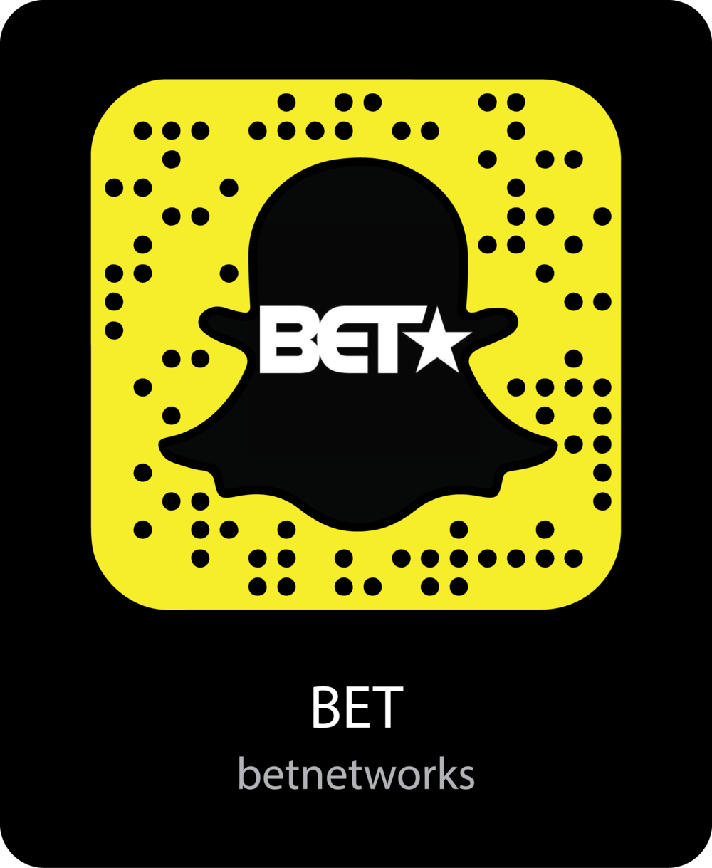 betnetworks-snapchat-snapcode.png