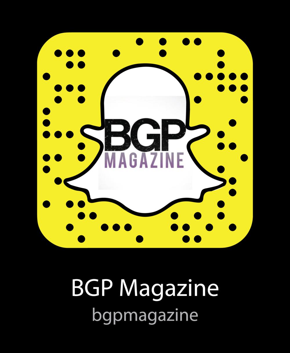 bgpmagazine-snapchat-snapcode.png