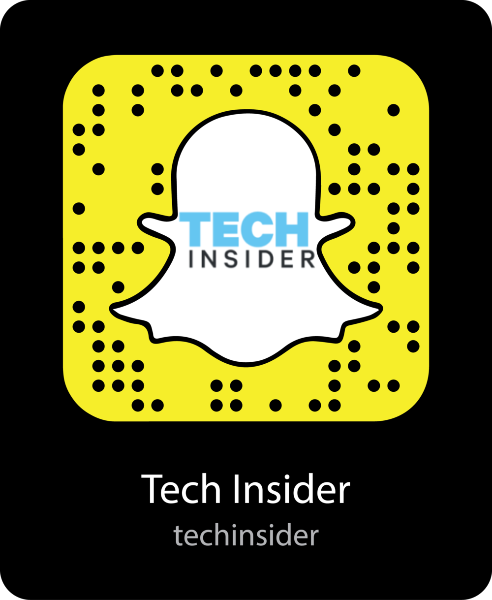 techinsider-snapchat-snapcode.png