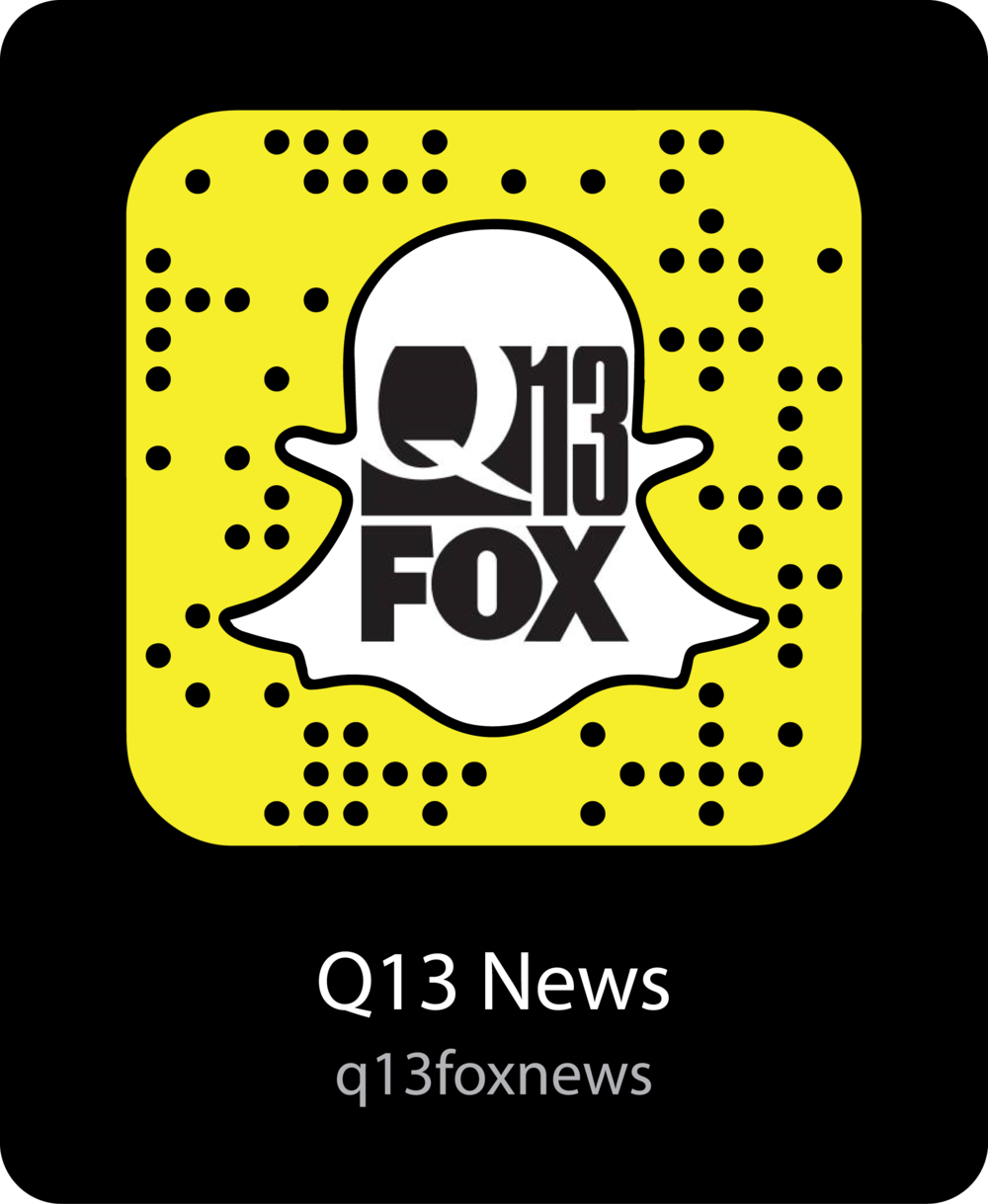 Q13 News q13foxnews-News-snapchat-snapcode.png