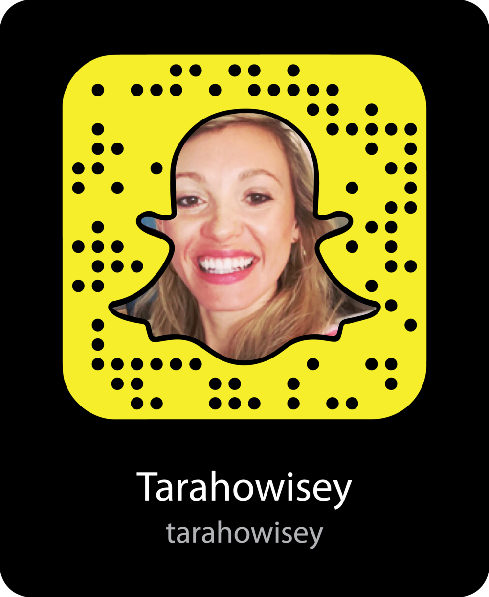The_Radiant_Goddess TaraHowisey-Beauty-Blogger-snapchat-snapcode.png