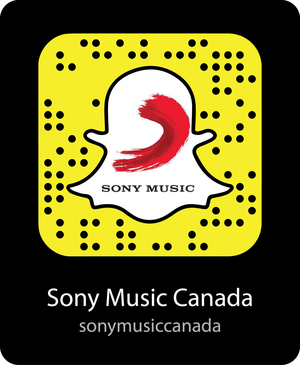 sonymusiccanada-snapchat-snapcode.png