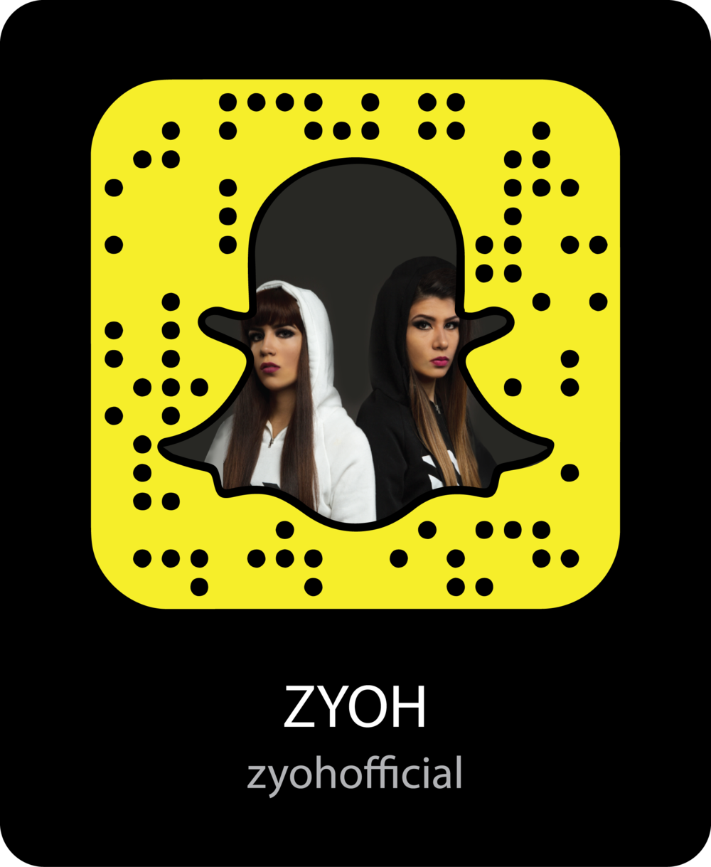 zyohofficial-snapchat-snapcode.png