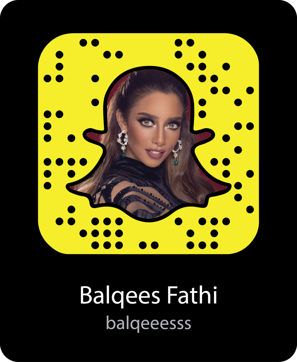 balqeeesss-Musician-snapchat-snapcode.png