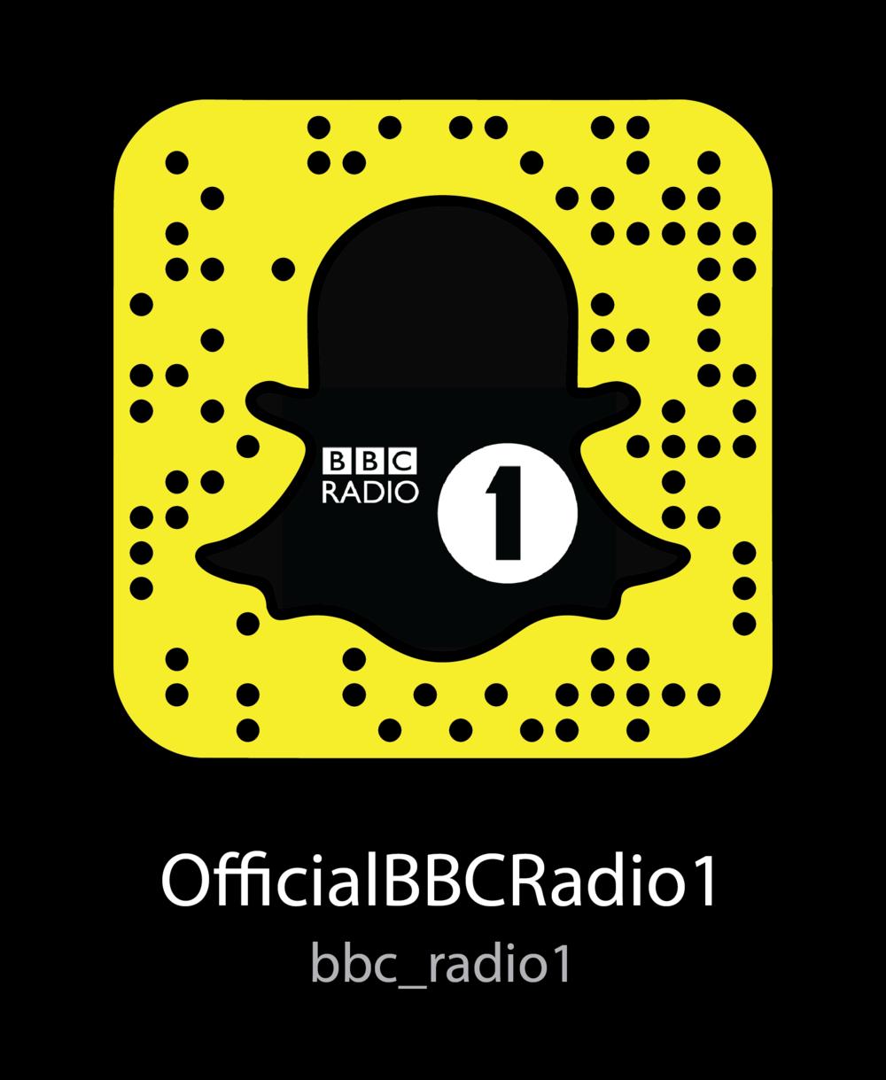 bbc_radio1-radio-stations-snapchat-snapcode.png