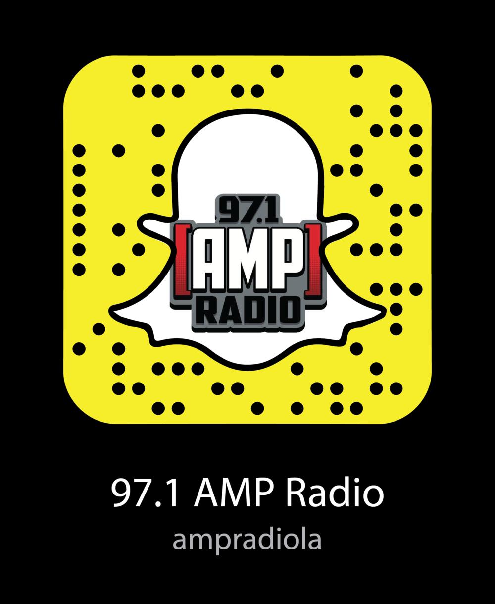 ampradiola-Radio-stations-snapchat-snapcode.png