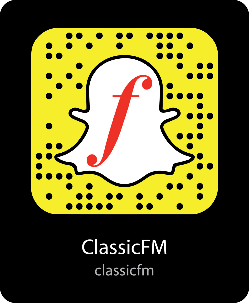 classicfm-Radio-Stations-snapchat-snapcode.png