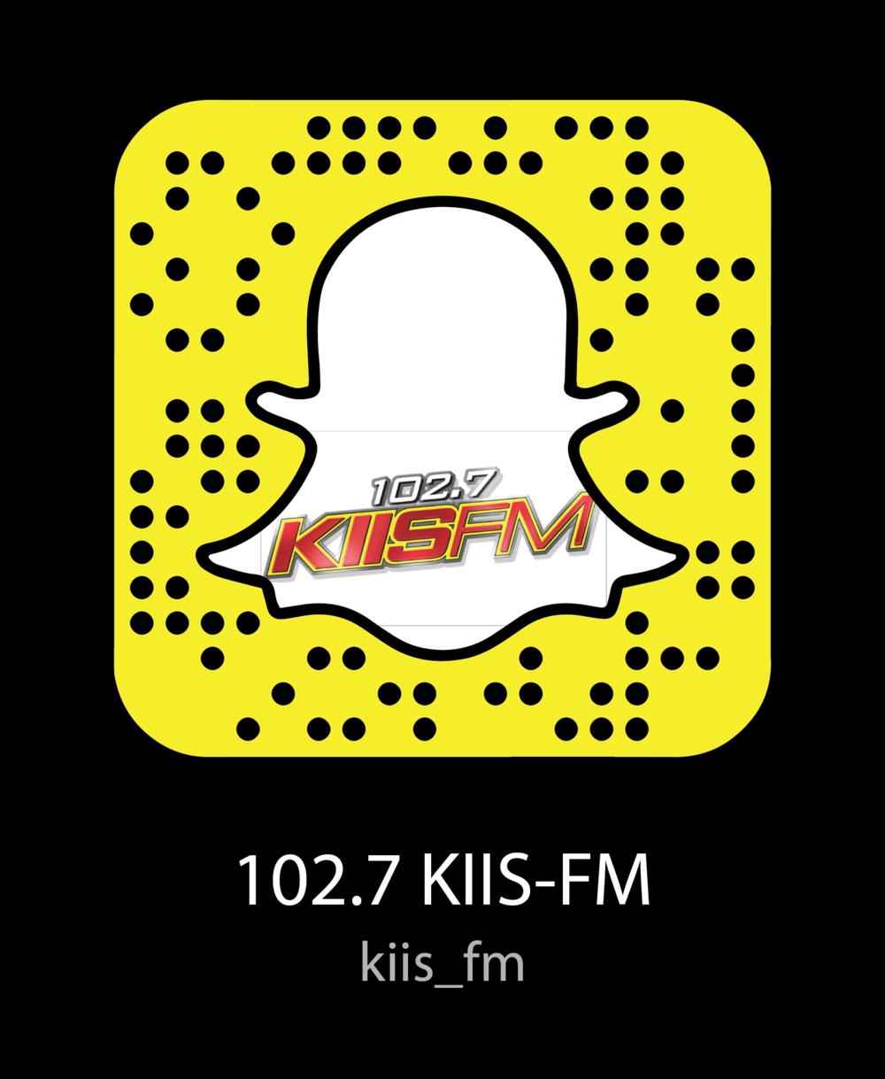 kiis_fm_Radio_Stations_snapchat-snapcode.png