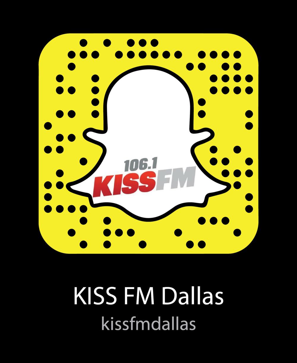 kissfmdallas-Radio-Stations-snapchat-snapcode.png