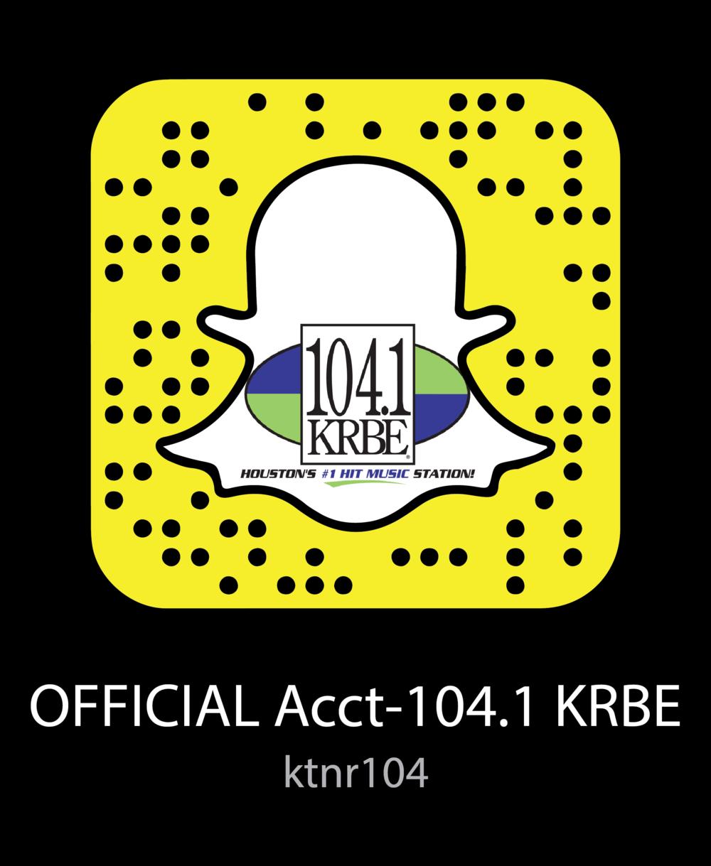 krbe104-Radio-Stations-snapchat-snapcode.png