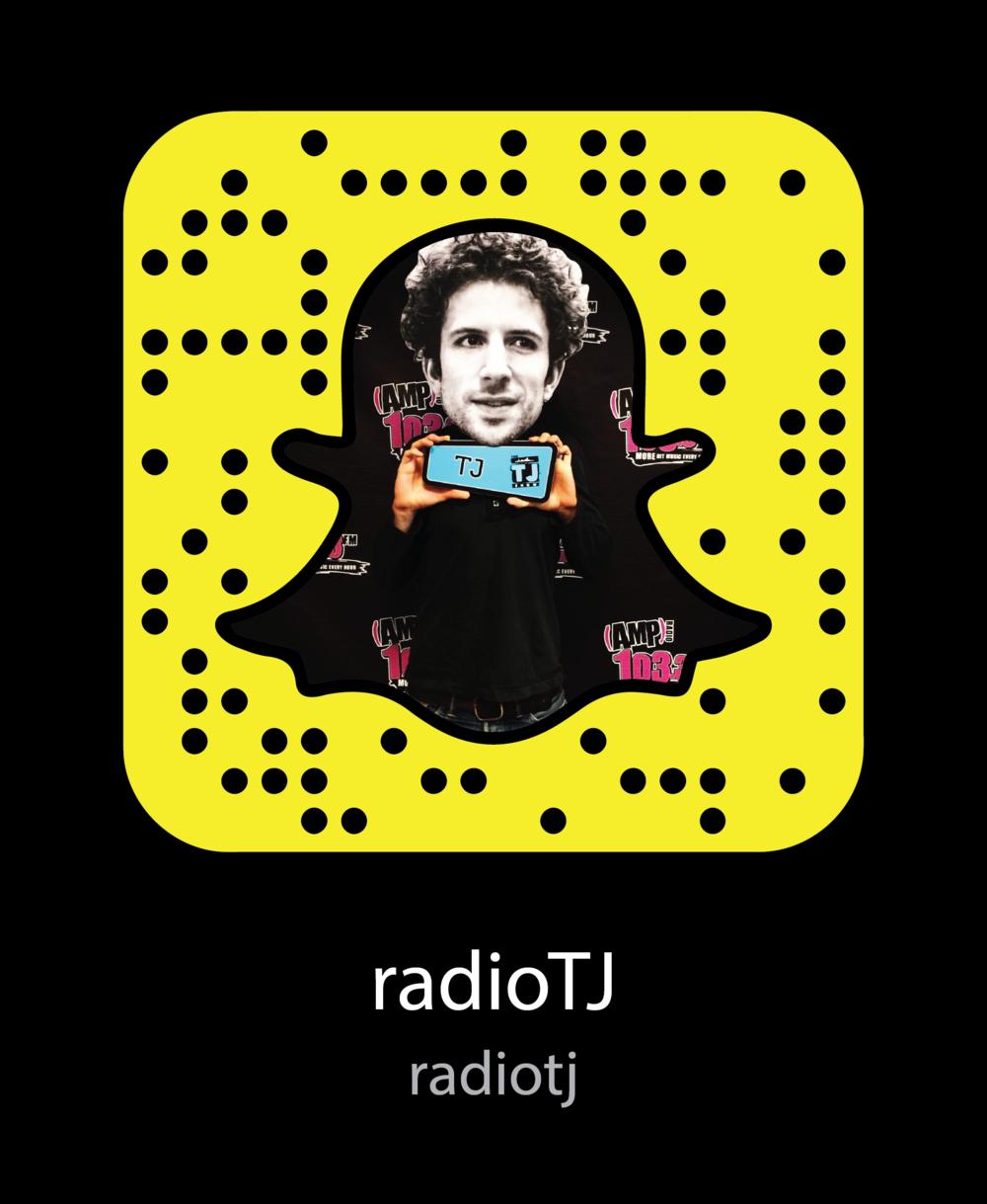 radiotj-Radio-Stations-snapchat-snapcode.png