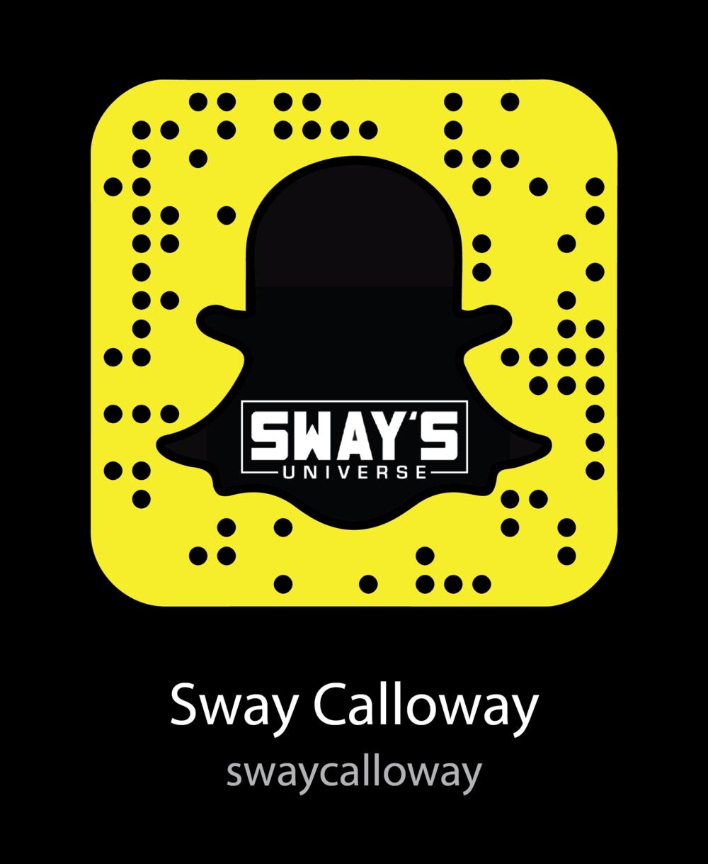 swaycalloway-Radio-Stations-snapchat-snapcode.png