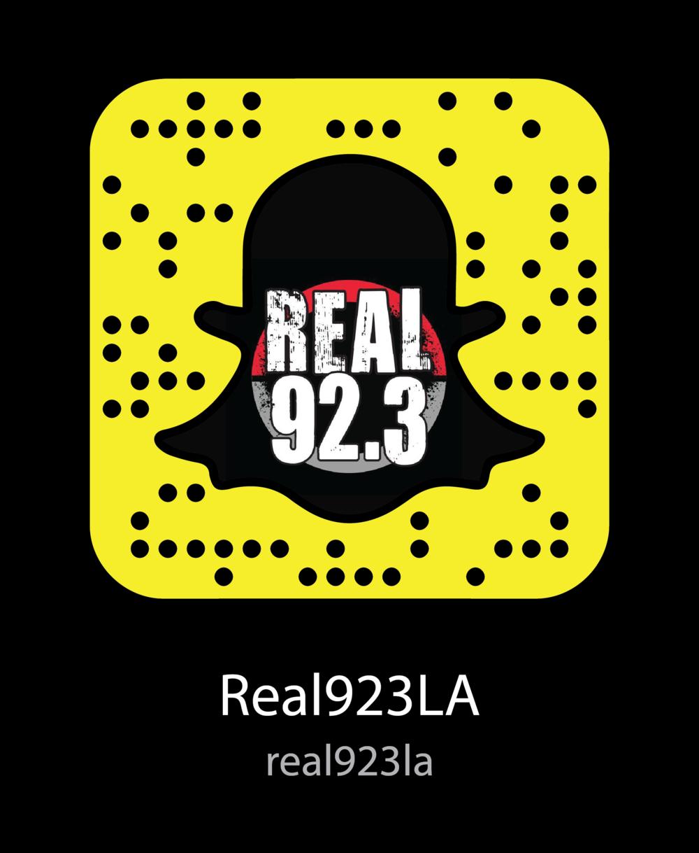 real923la-Radio-Stations-snapchat-snapcode.png