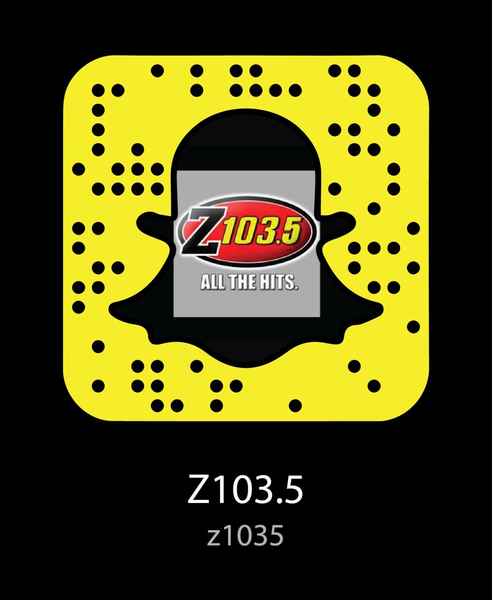 z1035-Radio-Stations-snapchat-snapcode.png