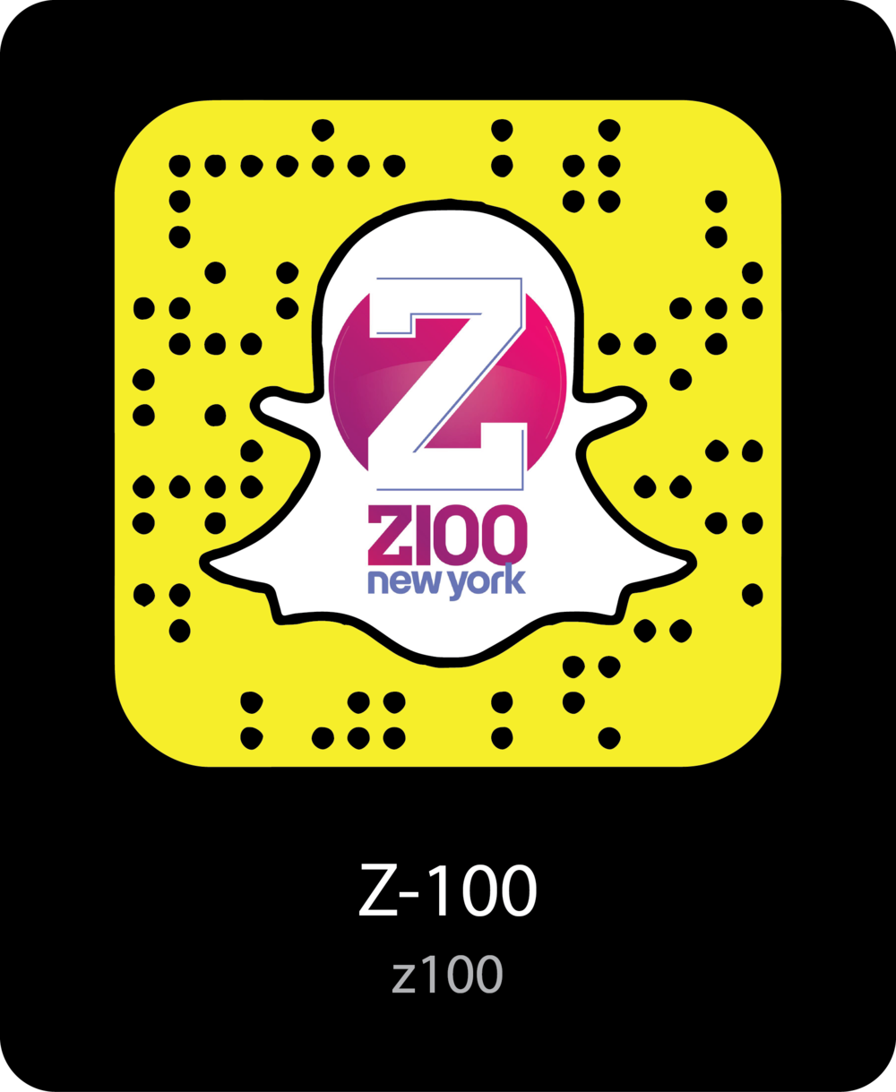 z100ny-Radio-Stations-snapchat-snapcode.png