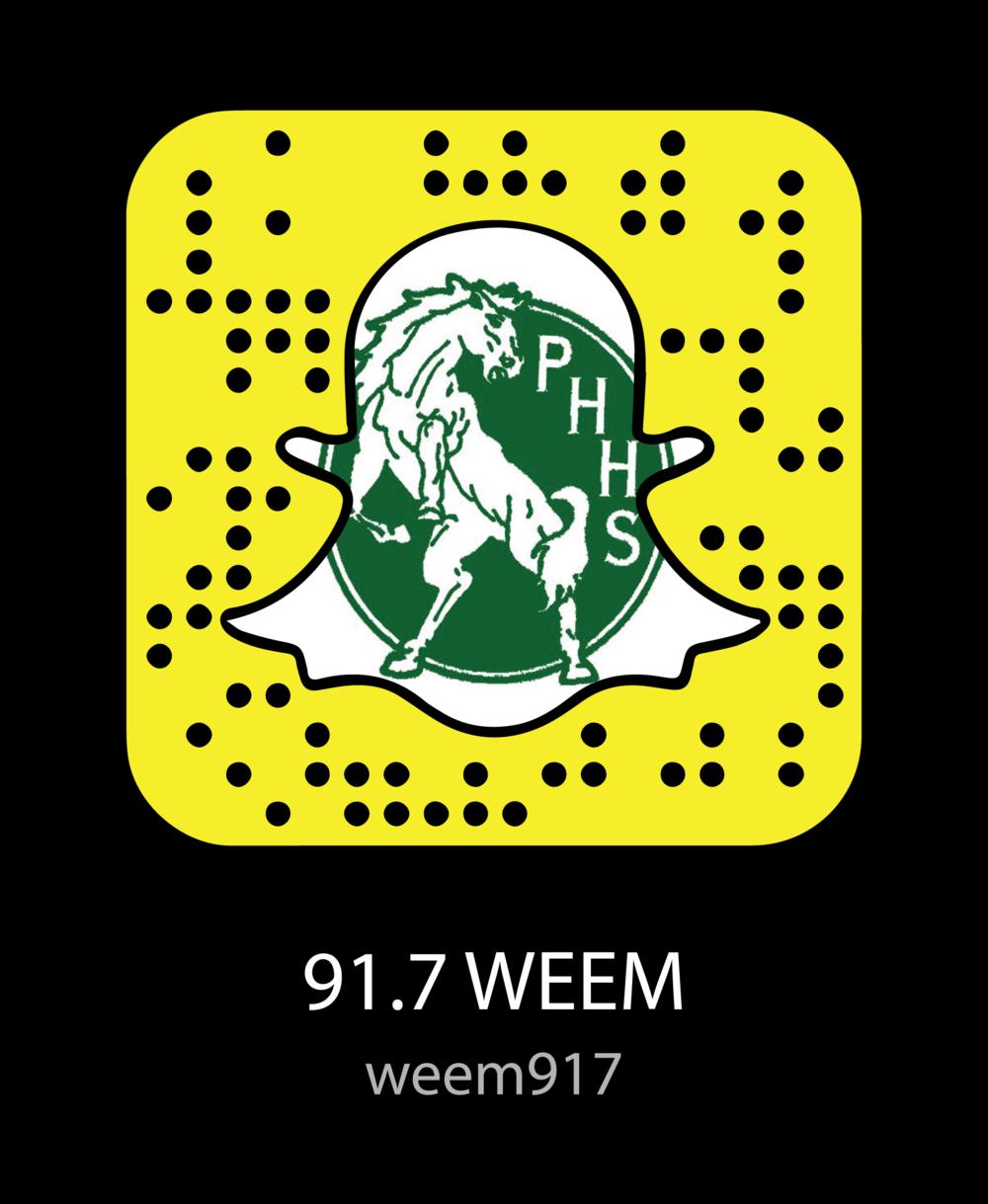 917weem-snapchat-snapcode.png