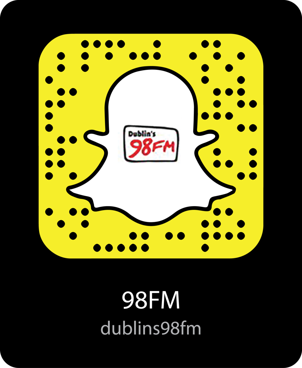 dublins98fm-snapchat-snapcode.png