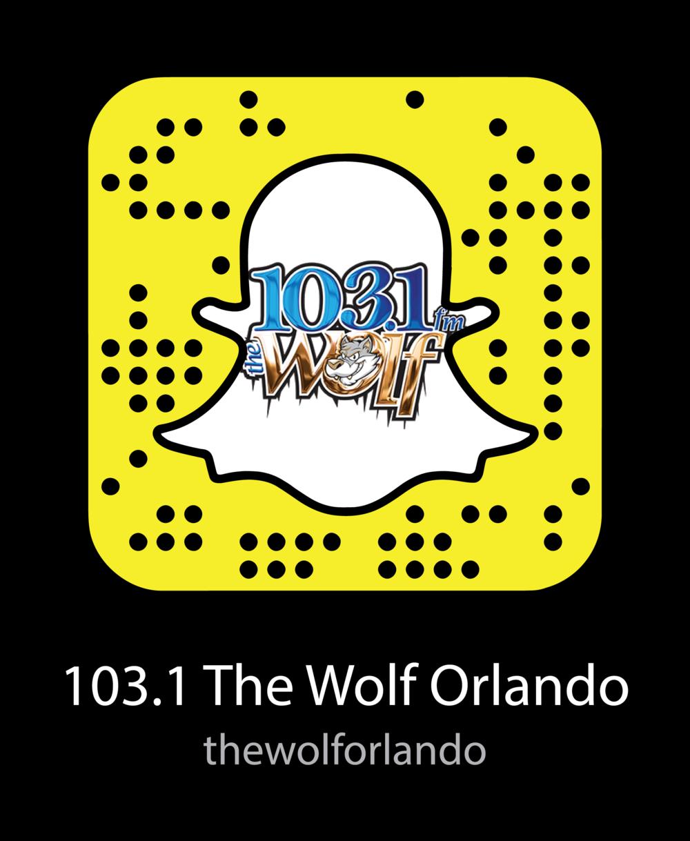 thewolforlando-snapchat-snapcode.png