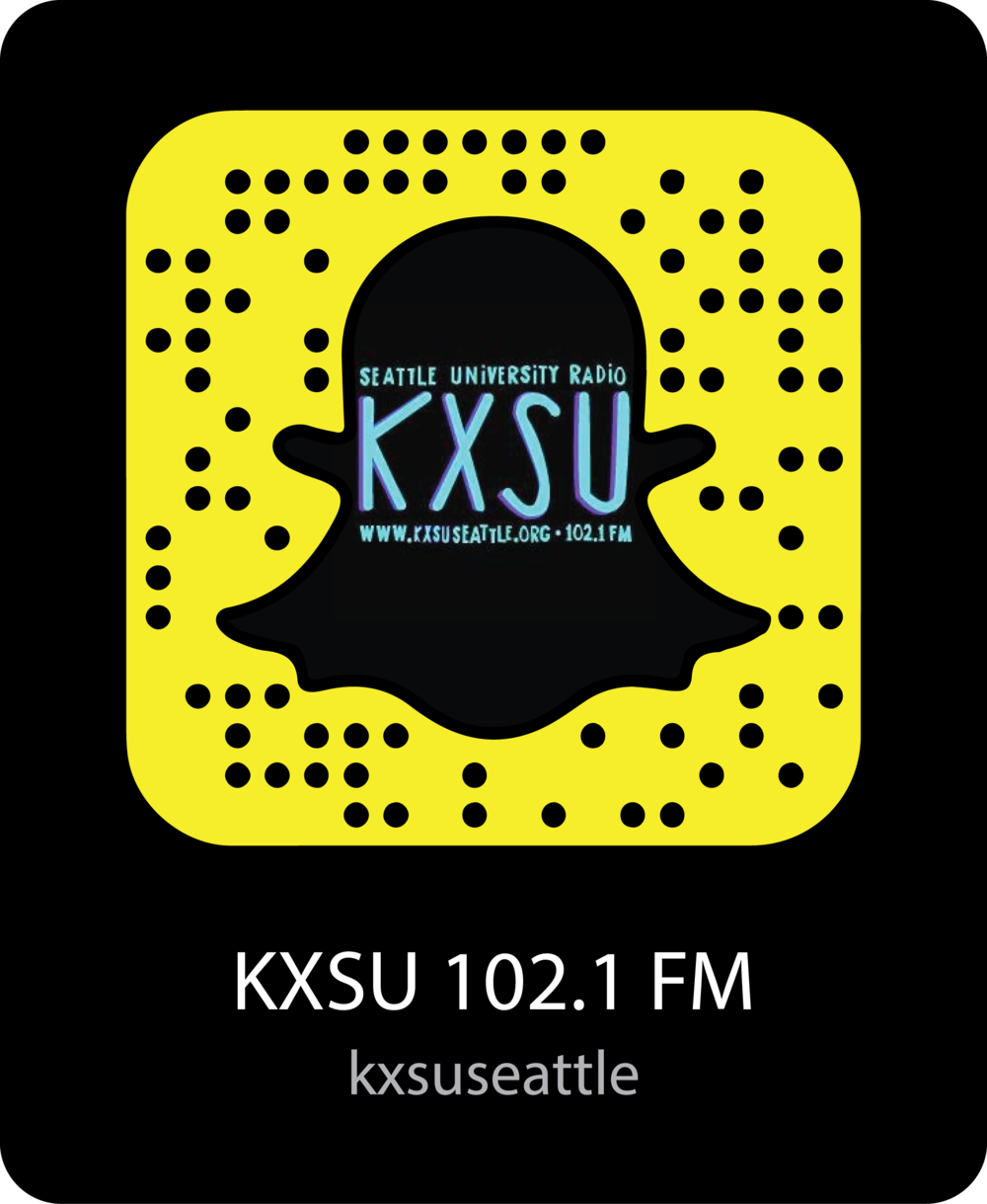 KXSUseattle-snapchat-snapcode.png