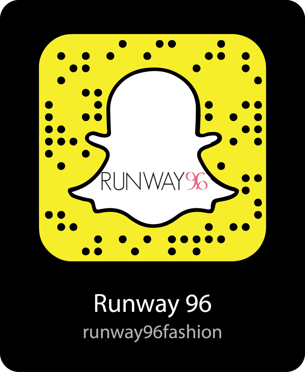 runway96fashion-snapchat-snapcode.png