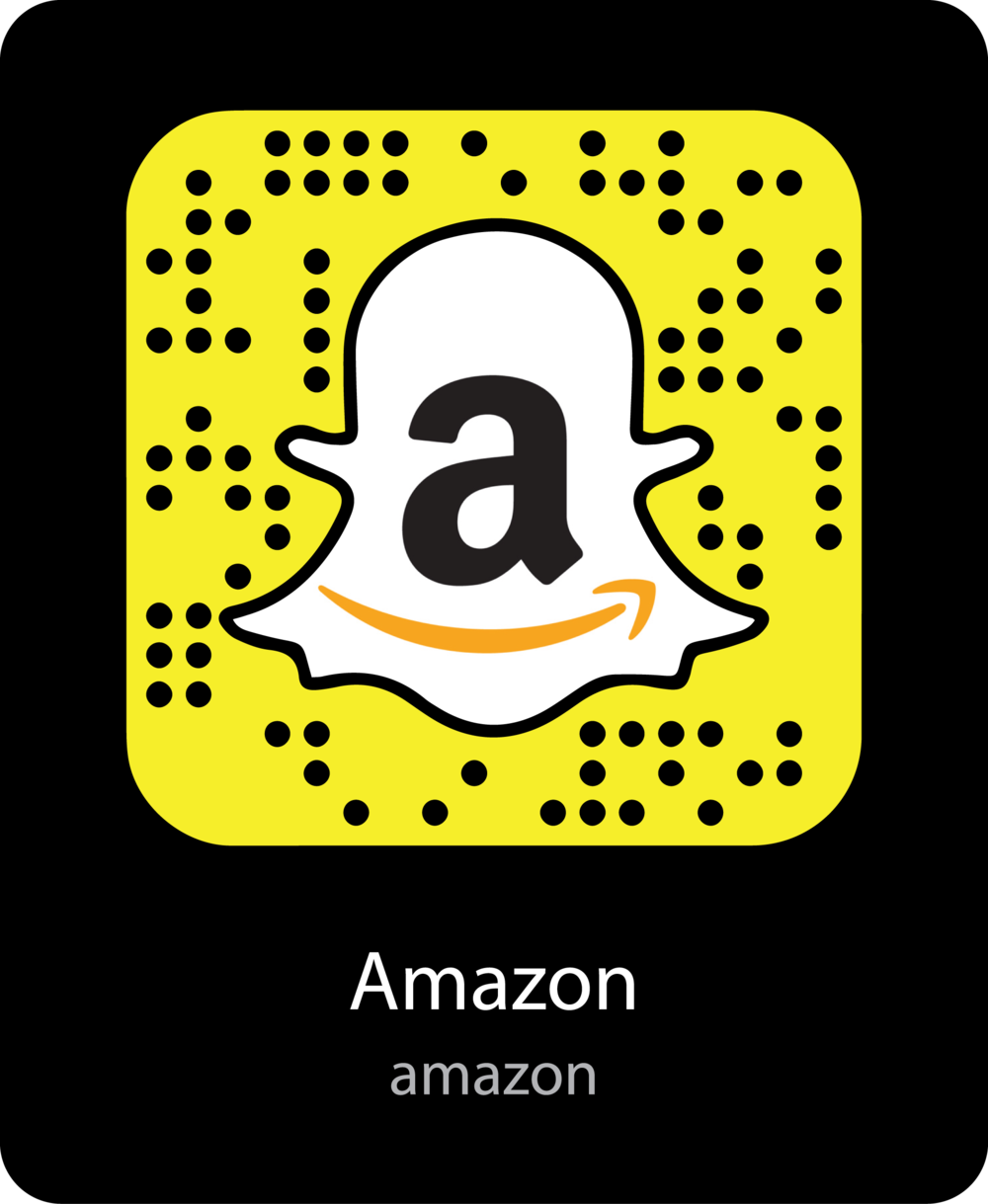amazon-Brands-snapchat-snapcode.png