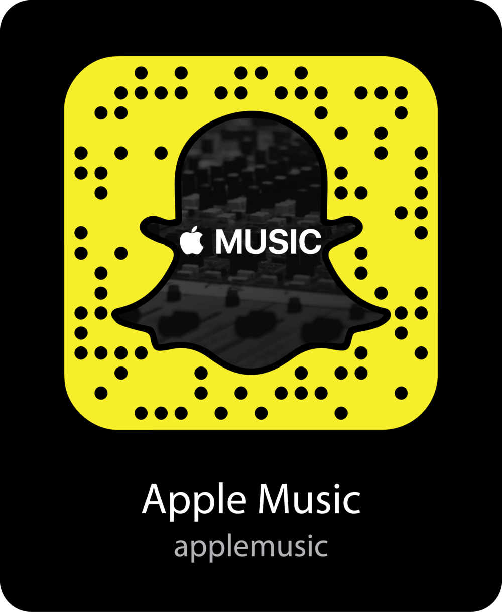 applemusic-Brands-snapchat-snapcode.png